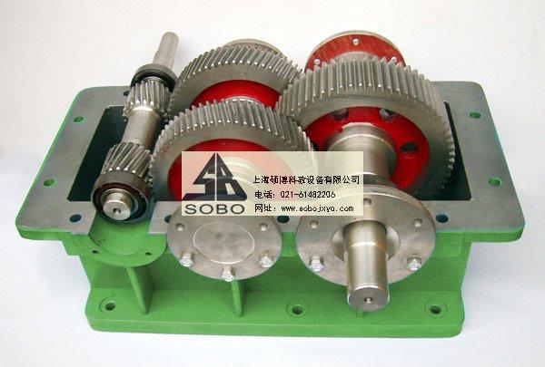 [产品型号]:[产品名称]:离合器模型,联轴器模型(铝制教学模型)[价 格]